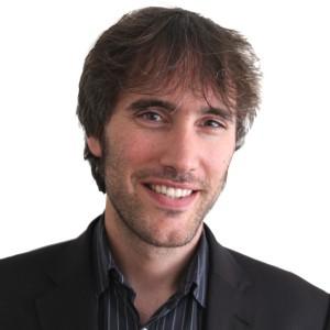 Alvaro Baños