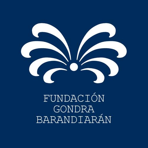 Alvaro Baños | Portales Web, Aplicaciones Móviles, Marketing Online,  Analítica y SEO